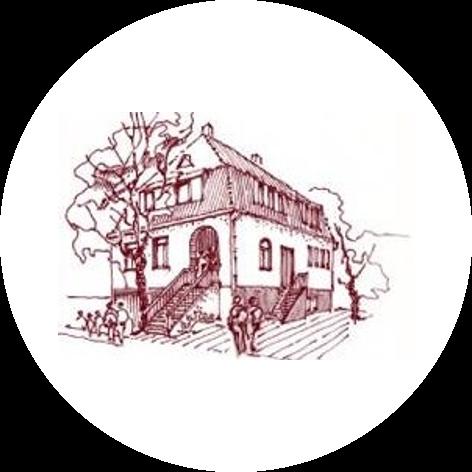 Waldorfkindergarten Aichtal Logo